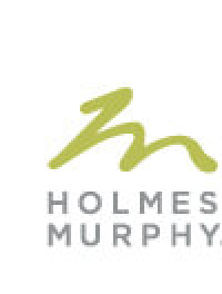 Holmes Murphy - The employee benefits broker and group health insurance advisor in Minneapolis