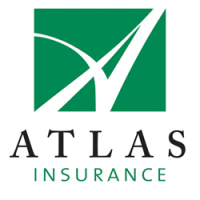 Atlas Insurance Agency - The employee benefits broker and group health insurance advisor in Sarasota