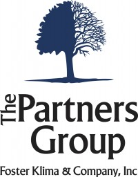 The Partners Group - The employee benefits broker and group health insurance advisor in Wayzata