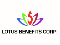 Lotus Benefits Corp - The employee benefits broker and group health insurance advisor in Brea