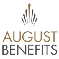 August Benefits Inc. - The employee benefits broker and group health insurance advisor in Huntington