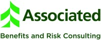 Associated Benefits and Risk Consulting - The employee benefits broker and group health insurance advisor in Brookfield