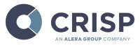 Crisp Insurance Advisors - The employee benefits broker and group health insurance advisor in Somerville