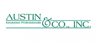 Austin & Co., Inc. - The employee benefits broker and group health insurance advisor in Albany
