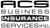 ACS Insurance - The employee benefits broker and group health insurance advisor in Spanish Springs