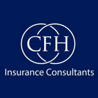 CFH Insurance Consultants - The employee benefits broker and group health insurance advisor in Bloomfield Hills