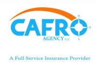Cafro Agency, LLC - The employee benefits broker and group health insurance advisor in Dayville