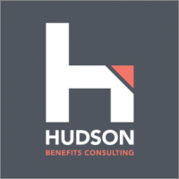 Hudson Benefits Consulting - The employee benefits broker and group health insurance advisor in Washington