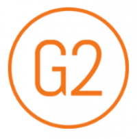 G2 Insurance Services - The employee benefits broker and group health insurance advisor in San Francisco