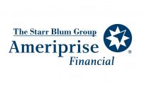 The StarrBlum Group of Ameriprise Financial Services Inc. - The employee benefits broker and group health insurance advisor in Miami