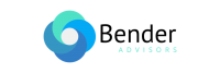 Bender Advisors - The employee benefits broker and group health insurance advisor in Newport Beach