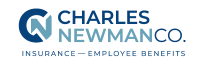 Charles Newman Co. - The employee benefits broker and group health insurance advisor in Peekskill