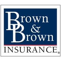 Brown & Brown Insurance of Colorado Inc. - The employee benefits broker and group health insurance advisor in Denver