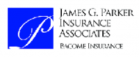 Bacome Insurance - The employee benefits broker and group health insurance advisor in Hanford
