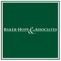 Baker-Hopp & Yee - The employee benefits broker and group health insurance advisor in Harper Woods
