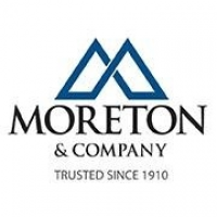 Moreton & Company - The employee benefits broker and group health insurance advisor in Salt Lake City