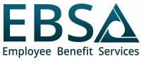 Employee Benefit Services Incorporated - The employee benefits broker and group health insurance advisor in San Antonio