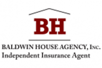 Baldwin House Agency - The employee benefits broker and group health insurance advisor in Nashville