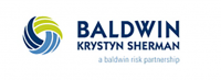 Baldwin Krystyn Sherman Partners - The employee benefits broker and group health insurance advisor in Tampa