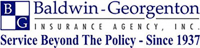 Baldwin-Georgenton Insurance Agency, Inc - The employee benefits broker and group health insurance advisor in Bakersfield