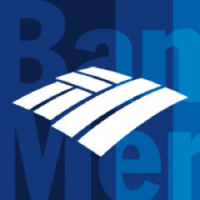 Banc of America Corp Ins - Cranford-NJ - The employee benefits broker and group health insurance advisor in Cranford