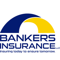 Bankers Ins Comprehensive Benefits - The employee benefits broker and group health insurance advisor in Lynchburg