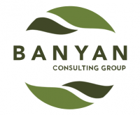 Banyan Consulting - The employee benefits broker and group health insurance advisor in Greensboro