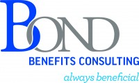 Bond Benefits Consulting - The employee benefits broker and group health insurance advisor in Pittsford