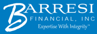 Barresi Financial, Inc. - The employee benefits broker and group health insurance advisor in Presque Isle