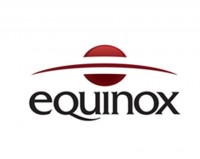 Equinox - The employee benefits broker and group health insurance advisor in Emmaus