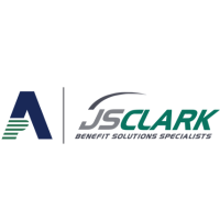 JS Clark Agency, An AssuredPartners Company - The employee benefits broker and group health insurance advisor in Southfield