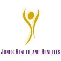 Jones Health and Benefits, LLC - The employee benefits broker and group health insurance advisor in Atlanta