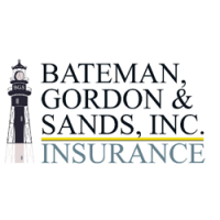 Bateman, Gordon & Sands Insurance, Inc. - The employee benefits broker and group health insurance advisor in Pompano Beach