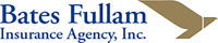 Bates Fullam Insurance Agency - The employee benefits broker and group health insurance advisor in West Springfield