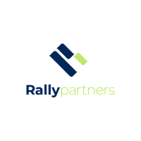 Rally Partners - The employee benefits broker and group health insurance advisor in Stamford