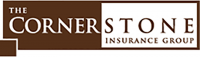 Baugher Financial & Associates - The employee benefits broker and group health insurance advisor in Glen Carbon