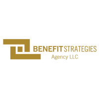 Benefit Strategies Agency, LLC - The employee benefits broker and group health insurance advisor in Charlotte