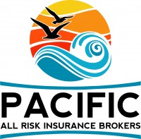 Pacific All Risk Insurance Brokers - The employee benefits broker and group health insurance advisor in Anaheim
