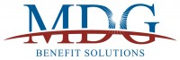 MDG Benefit Solutions - The employee benefits broker and group health insurance advisor in Branford