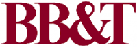 BB&T - The employee benefits broker and group health insurance advisor in Tallahassee