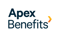 Apex Benefits - The employee benefits broker and group health insurance advisor in Indianapolis