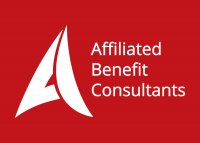 Affiliated Benefit Consultants, Inc - The employee benefits broker and group health insurance advisor in Oak Brook