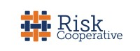 Risk Cooperative - The employee benefits broker and group health insurance advisor in Washington