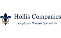 Hollis Companies Employee Benefits - The employee benefits broker and group health insurance advisor in Metairie
