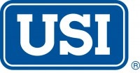 USI Insurance Services - The employee benefits broker and group health insurance advisor in Blue Bell