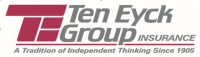Ten Eyck Group - The employee benefits broker and group health insurance advisor in Albany