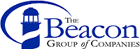The Beacon Group of Companies - The employee benefits broker and group health insurance advisor in King Of Prussia