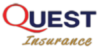 Quest Insurance - The employee benefits broker and group health insurance advisor in Chantilly
