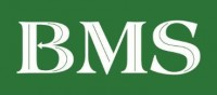 Benefit Management Solutions (BMS) - The employee benefits broker and group health insurance advisor in New York