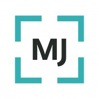 MJ Insurance - The employee benefits broker and group health insurance advisor in Carmel